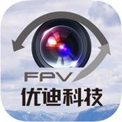 优迪FPV
