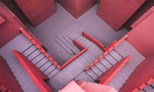 关于几何的游戏大全软件合辑