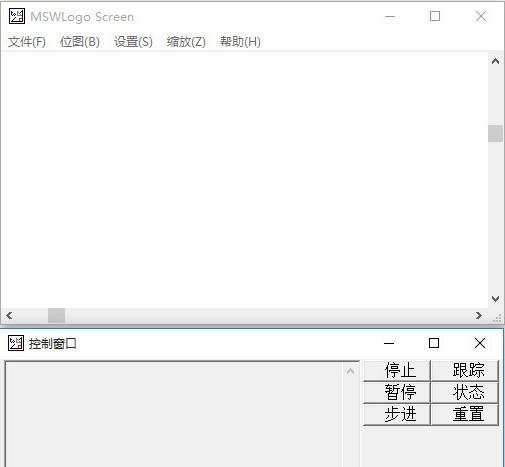 MSWLogo(LOGO编程软件)下载
