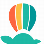 海航汇app