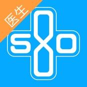 社区580(医生端)