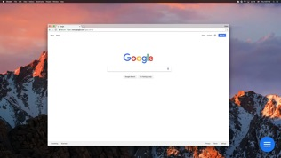 Chrome 远程桌面软件截图2