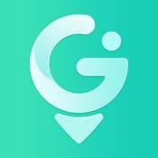 闲置物品交易app