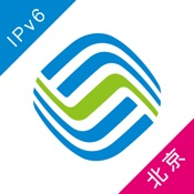 北京移动服务