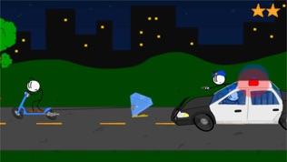 钻石神偷:策略犯罪软件截图1