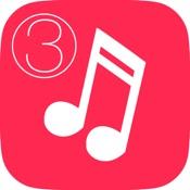 古典音乐3:古典音乐的收藏第三册