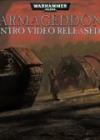 战锤40k:末日之战 英