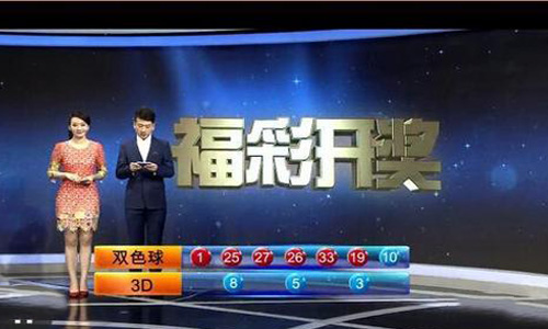 新版彩神v8软件合辑