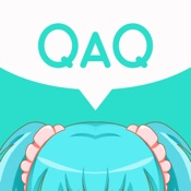 QAQ二次元