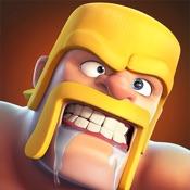 中文字幕乱倫视频_部落冲突(Clash of Clans)iPhone版免费下载_部落冲突(Clash of Clans)app的ios最新版13.0.31下载