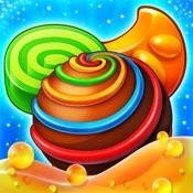 啫喱果汁 (Jelly Juice)