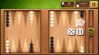 雙陸棋王软件截图0