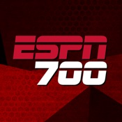 ESPN 700 Radio