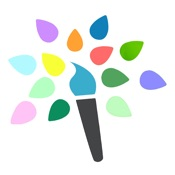 烈血军魂_Paintkeep 绘画iPhone版免费下载_Paintkeep 绘画app的ios最新版6.9下载