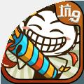 史小坑的爆笑生活9