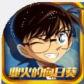 名侦探柯南(银翼骑士)
