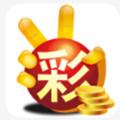 掌中彩app