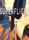 Superflight 英文版