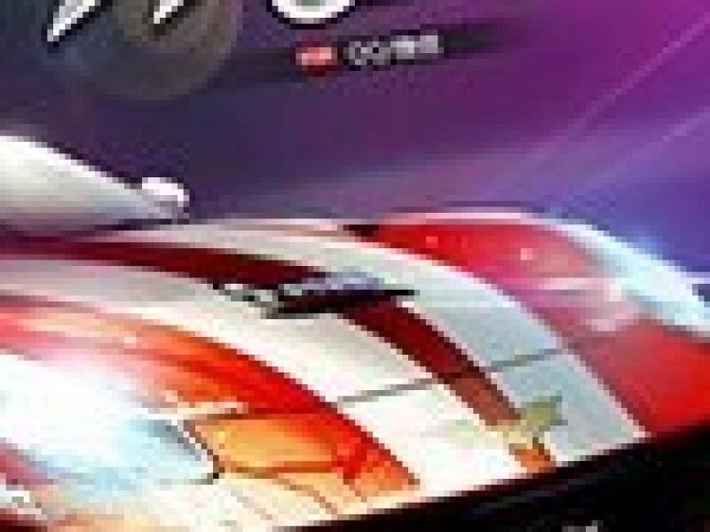 天天飞车 最新1.3版本