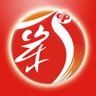2020年香港开奖结果ap