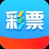 双色球论坛app