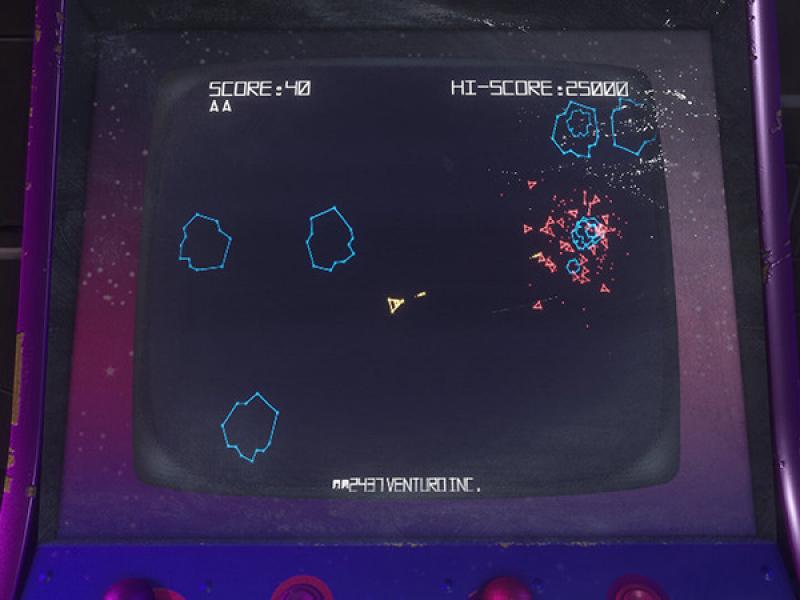 勇闯银河系:法外之徒 破解版下载