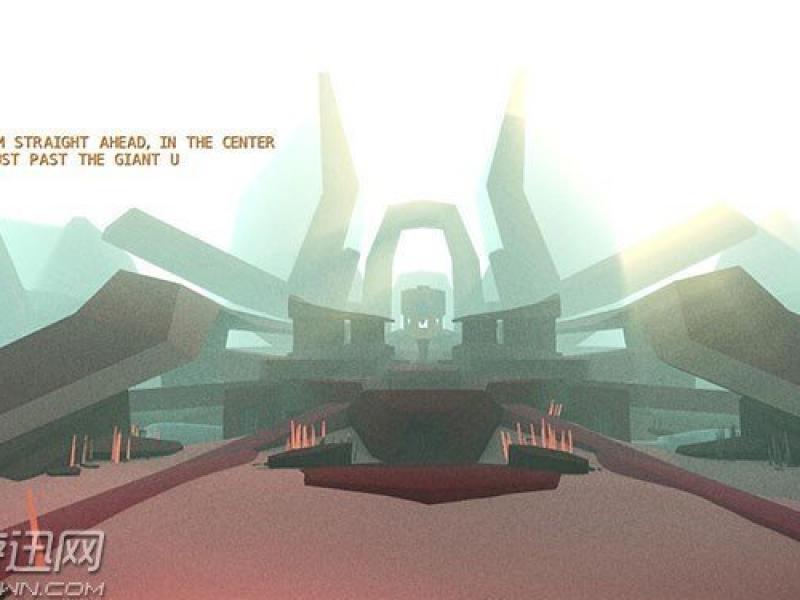 终极世界 单机版下载
