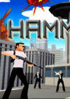 Hammer 2 电脑版