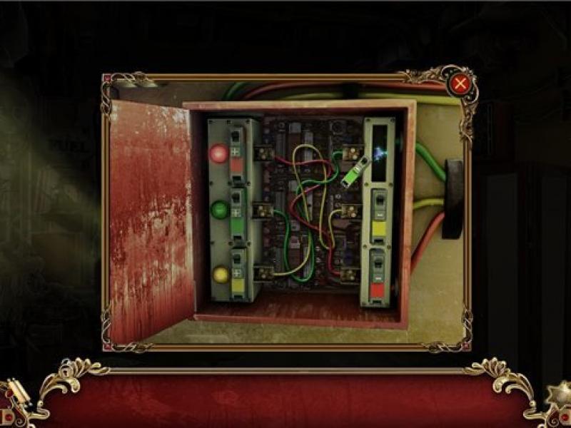 恶魔猎手2:新篇章 中文版下载