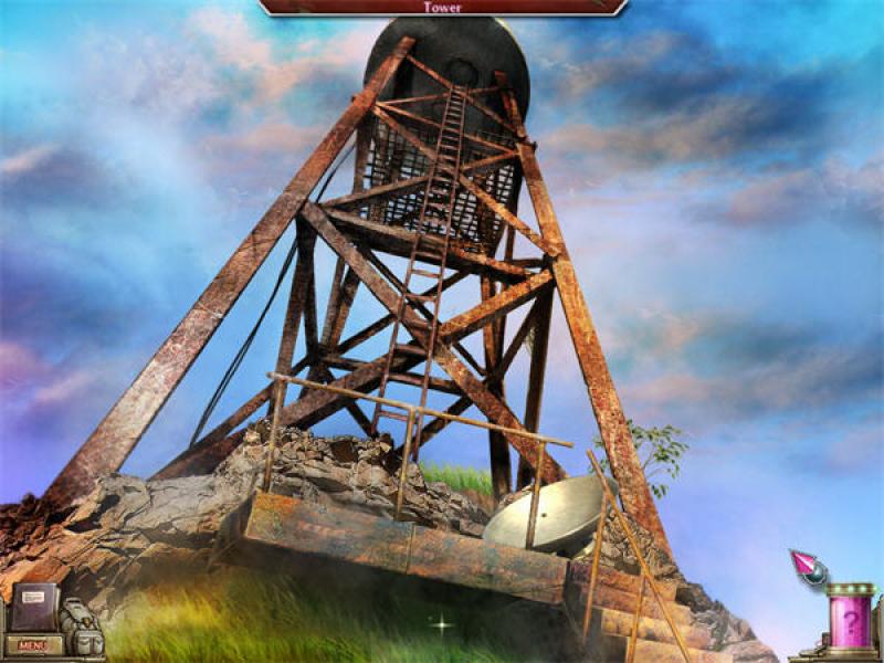 时光梦旅者2:时间的背叛 硬盘版下载