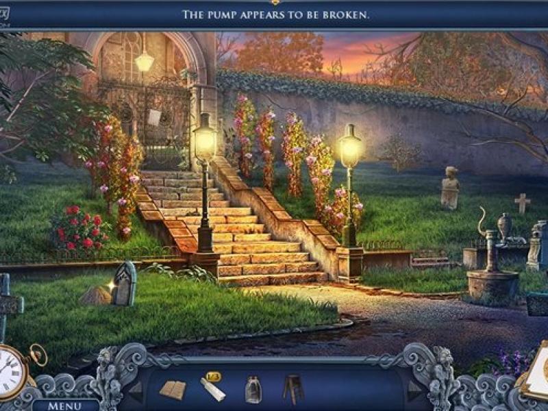 低语传说:米德尔波特的故事 英文版下载