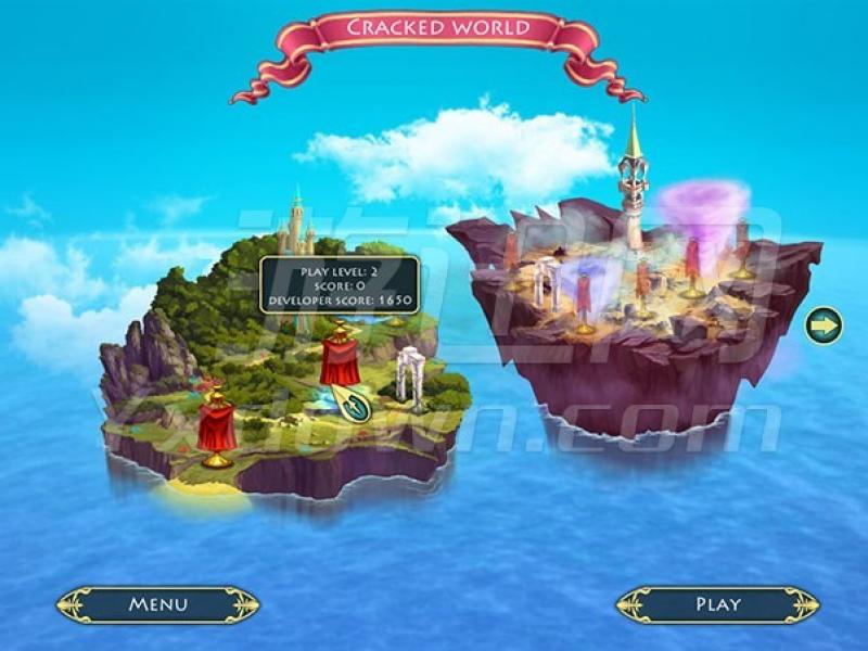 妖精Aerin的传奇冒险4:不可思议的旅程 典藏版下载