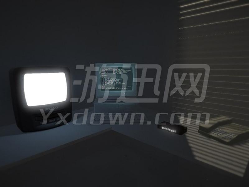 Retro YouTube Simulator 英文版下载
