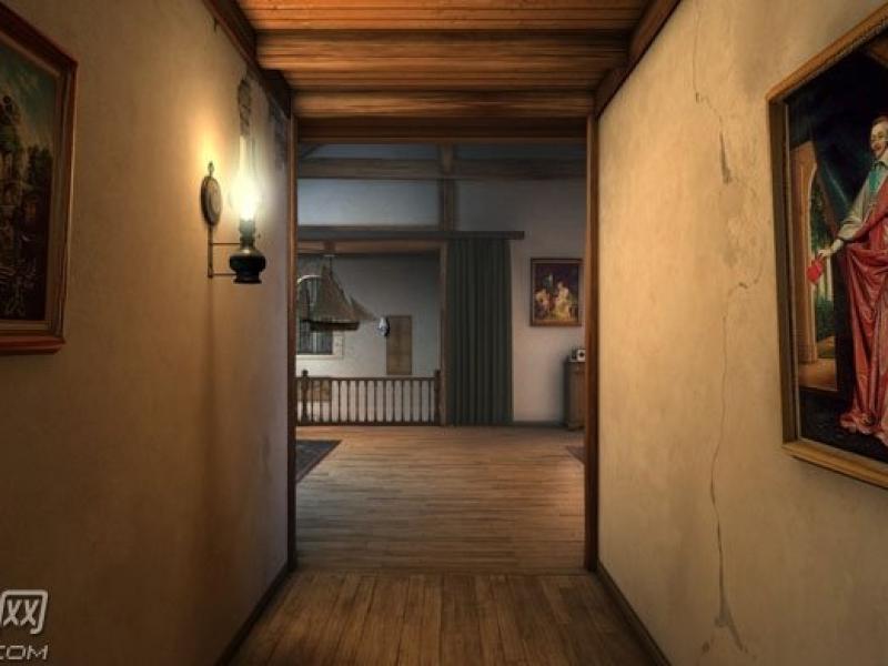吸血鬼德古拉4+5 Steam特别版下载