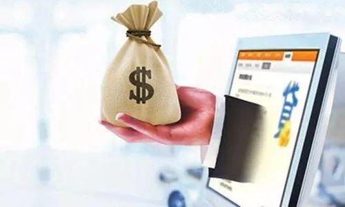 审核最容易过的贷款app软件合辑