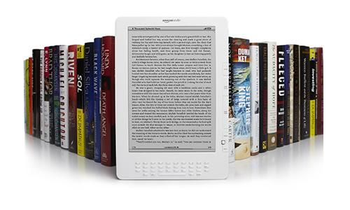 看小说的app