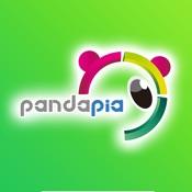 pandapia