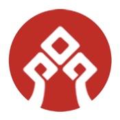 新泰齐丰村镇银行