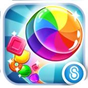 糖果缤纷乐狂欢iPhone版免费下载_糖果缤纷乐狂欢app的ios最新版2.9.4下载-多特苹果应用下载