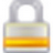 GSA File Rescue(光盘数据恢复软件)
