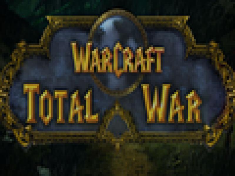 中世纪2全面战争:魔兽争霸 测试版