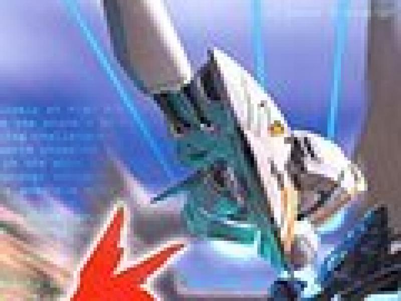 飞空英雄 PC版