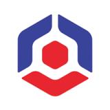 免费视频编辑软件app排名