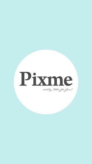 Pixme Express