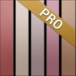Real Colors Pro(真实