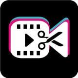 剪辑视频的软件哪个好