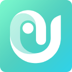 手机录像app