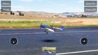 Absolute RC Plane Sim软件截图1