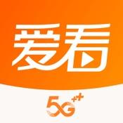 国语自产拍在线观看50页_咪咕爱看iPhone版免费下载_咪咕爱看app的ios最新版4.6.1下载