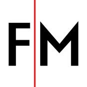 收音机广播电台FM-有�